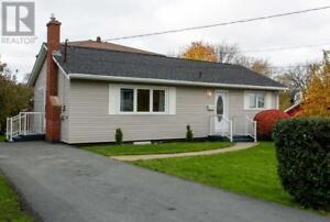 79 Frederick Avenue Halifax, Nova Scotia