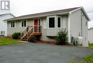 11 Lucasville Road Middle Sackville, Nova Scotia