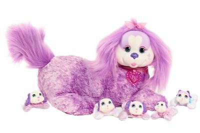 Best Toys For Girls Kids Puppy 3 4 5 6 7 8 Year Old Age Girl Great Fun Toy Gift