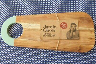 Jamie Oliver Antipasti Serving Board