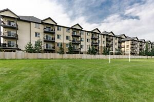 CONDO FOR SALE - 2bed/2bath in Serenity Gardens (Pleasantview)