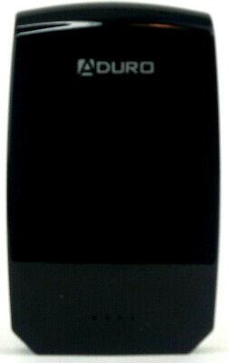 Aduro PowerUp 11,000 mAh Portable Backup Battery w/ 3 USB...