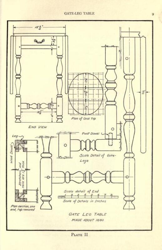 Rare Carpentry Books on USB Fine Woodworking Manual Lathe Wood Turning Tools C9