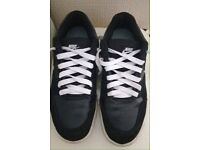 Shoes,trainers for woman size 5.5
