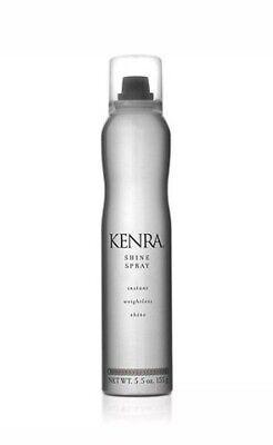 Kenra Professional Shine Spray 155g