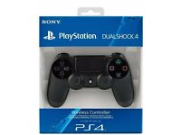 PlayStation 4 PS4 DualShock Controller