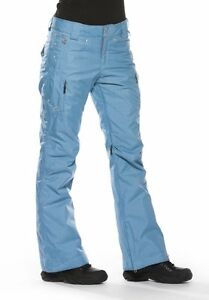 oakley womens ski pants