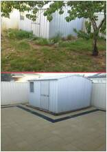 Concrete pavers INCLUDING installation! Adelaide Region Preview