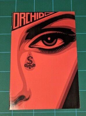 Street Fighter V Hot Game Silk Poster Art Print 13x20 24x36inch 045