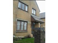 3 bed house wanting big 2 bed