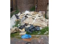 (CHEAP)rubbish removal,waste clearance,skip,house,disposal,garden,metal,man with van