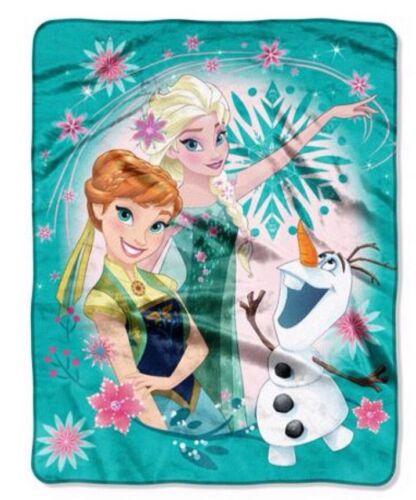 New Disney Frozen FEVER Elsa Anna And ...