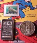 Correia Stamps & Coins