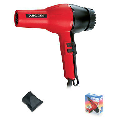 New Turbo Power 1500 fast and style Equipped with a nozzle H