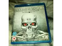 terminator 2 new bluray