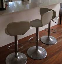 Bar / high stools - Only $15 each! Lane Cove North Lane Cove Area Preview