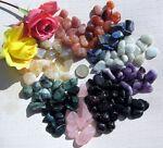 Sunny-Crystals
