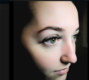 eyelash extensions in Hobart Region, TAS | Health, Fitness & Beauty