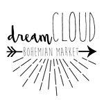 Dream Cloud Shop