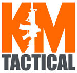 KMTactical