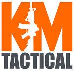 KMTactical