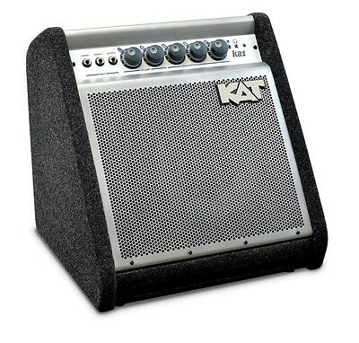 Kat 50W Powered Drum Amp