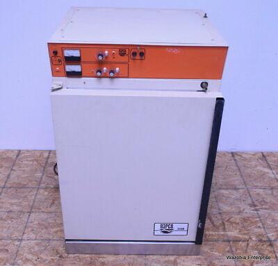 Napco Incubator Model 5100