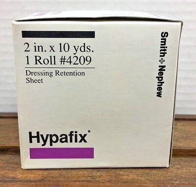 Nephew Hypafix Tape - Smith Nephew Hypafix 2