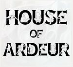 house-of-ardeur