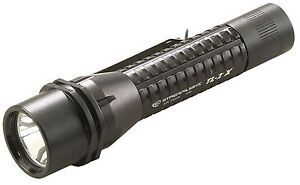 Streamlight-88119-TL-2X-200-Lumen-LED-Flashlight