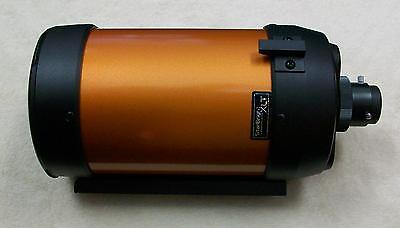 Celestron Nexstar 5  Schmidt Cassegrain Telescope Optical Tube C5 Sct Ota   New