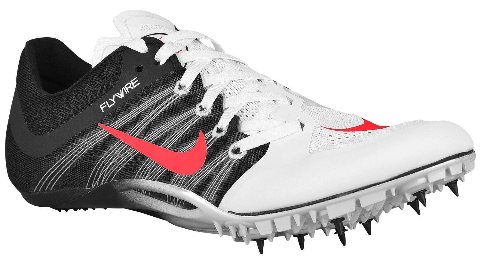 Top Track Shoes For Sprinting