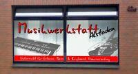 Keyboardunterricht - Musikwerkstatt-Alstaden Oberhausen Nordrhein-Westfalen - Oberhausen Vorschau