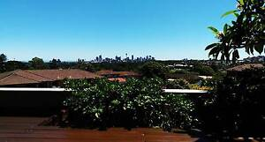 Spectacular Apartment, Randwick, Sydney Randwick Eastern Suburbs Preview