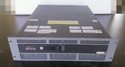 Used Ae 0190-25724-001 3152412-233d Rf Generator Mdx Pinnacle 20kw