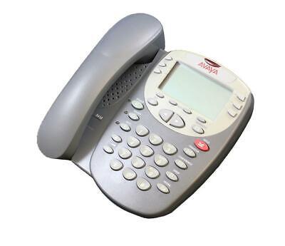 Avaya 5410-d Digital Display Phone 700382005