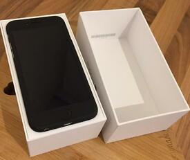 iPhone 6 16gb (boxed) space grey, excellent condition