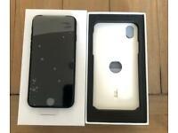 Official Grade A: iPhone 7 32GB Matte Black - Unlocked