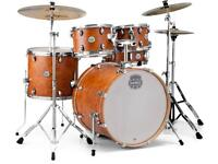 Drummer To Join a wedding band