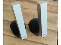 Edifier E10 Exclaim - Some of the better PC speakers out there