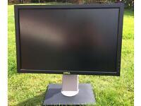 DELL 50cm (diagonal) Computer Monitor