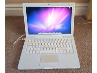 Apple Macbook 2006