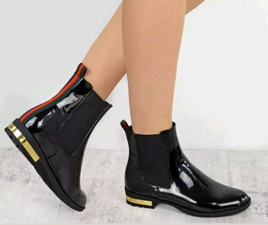 9f66078e8ac Gucci Ladies Boots Different Styles