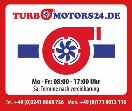 Turbomotors24