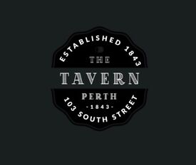 The Tavern is recruiting Chef / Cook to join our team on a permanent /part time basis