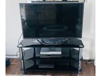 Used Televisions | Plasma & LCD TVs for sale in Blandford