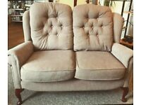 Free to Collect 2 Seater Sofa - Great Condition