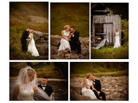 <<<< FULL DAY WEDDING ONLY £490>>>>