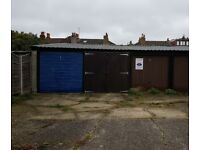 Garage/Parking/Storage: Palace Court Palace Grove Bromley BR1 3HQ