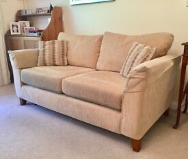 SOFA (*** £40 for a quick sale ***)